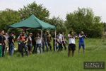 Airsoft Sofia Field Gallery 111