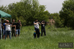 Airsoft Sofia Field Gallery 38
