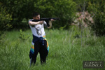 Airsoft Sofia Field Gallery 4