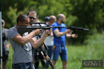 Airsoft Sofia Field Gallery 79