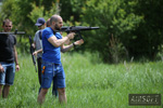 Airsoft Sofia Field Gallery 210