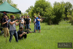 Airsoft Sofia Field Gallery 283