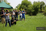 Airsoft Sofia Field Gallery 160