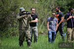 Airsoft Sofia Field Gallery 140