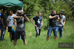 Airsoft Sofia Field Gallery 30