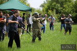 Airsoft Sofia Field Gallery 28