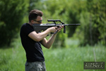 Airsoft Sofia Field Gallery 98
