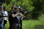 Airsoft Sofia Field Gallery 199