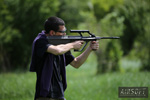 Airsoft Sofia Field Gallery 225