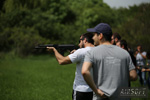 Airsoft Sofia Field Gallery 273