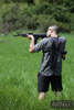 Airsoft Sofia Field Gallery 212
