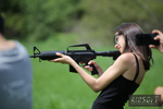 Airsoft Sofia Field Gallery 61