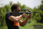 Airsoft Sofia Field Gallery 232