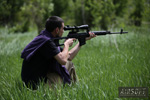 Airsoft Sofia Field Gallery 285
