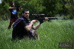 Airsoft Sofia Field Gallery 226