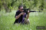 Airsoft Sofia Field Gallery 157