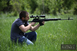Airsoft Sofia Field Gallery 59