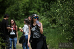 Airsoft Sofia Field Gallery 241