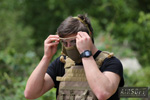 Airsoft Sofia Field Gallery 12