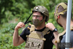 Airsoft Sofia Field Gallery 238