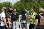Airsoft Sofia Field Gallery 239