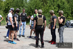 Airsoft Sofia Field Gallery 270