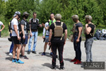 Airsoft Sofia Field Gallery 261