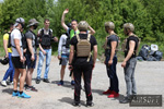 Airsoft Sofia Field Gallery 209