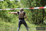 Airsoft Sofia Field Gallery 234
