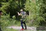 Airsoft Sofia Field Gallery 134