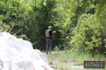 Airsoft Sofia Field Gallery 89