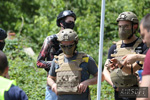 Airsoft Sofia Field Gallery 230