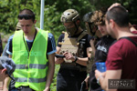 Airsoft Sofia Field Gallery 143