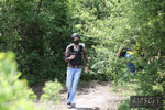 Airsoft Sofia Field Gallery 243