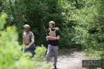 Airsoft Sofia Field Gallery 153