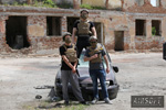 Airsoft Sofia Field Gallery 26