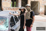 Airsoft Sofia Field Gallery 266