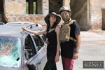 Airsoft Sofia Field Gallery 197