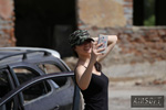 Airsoft Sofia Field Gallery 166