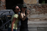 Airsoft Sofia Field Gallery 95