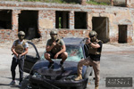 Airsoft Sofia Field Gallery 250