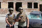 Airsoft Sofia Field Gallery 219