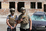 Airsoft Sofia Field Gallery 290